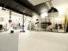 filmstudio-mannheim-studio1-2