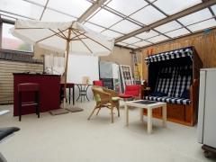 filmstudio-mannheim-studio1-3