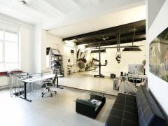 filmstudio-mannheim-studio1-4-mieten