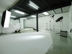 filmstudio-mannheim-studio3-1