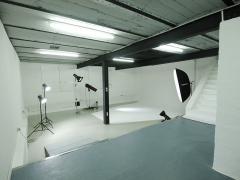 filmstudio-mannheim-studio3-2.jpg