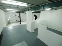 filmstudio-mannheim-studio3-3.jpg