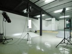filmstudio-mannheim-studio3-4