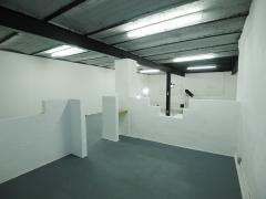 filmstudio-mannheim-studio3-5