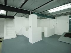 filmstudio-mannheim-studio3-6